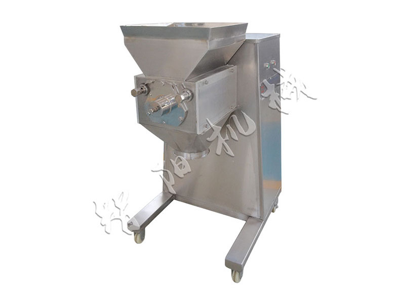 YK-160 swing granulator